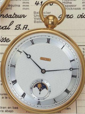 ZENITH - Page 2 19110