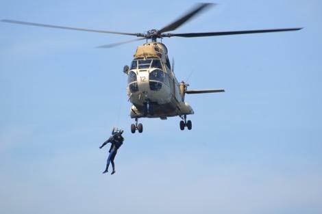 Sauvetage maritime au Maroc / service de recherche et de sauvetage  - Page 2 Files11