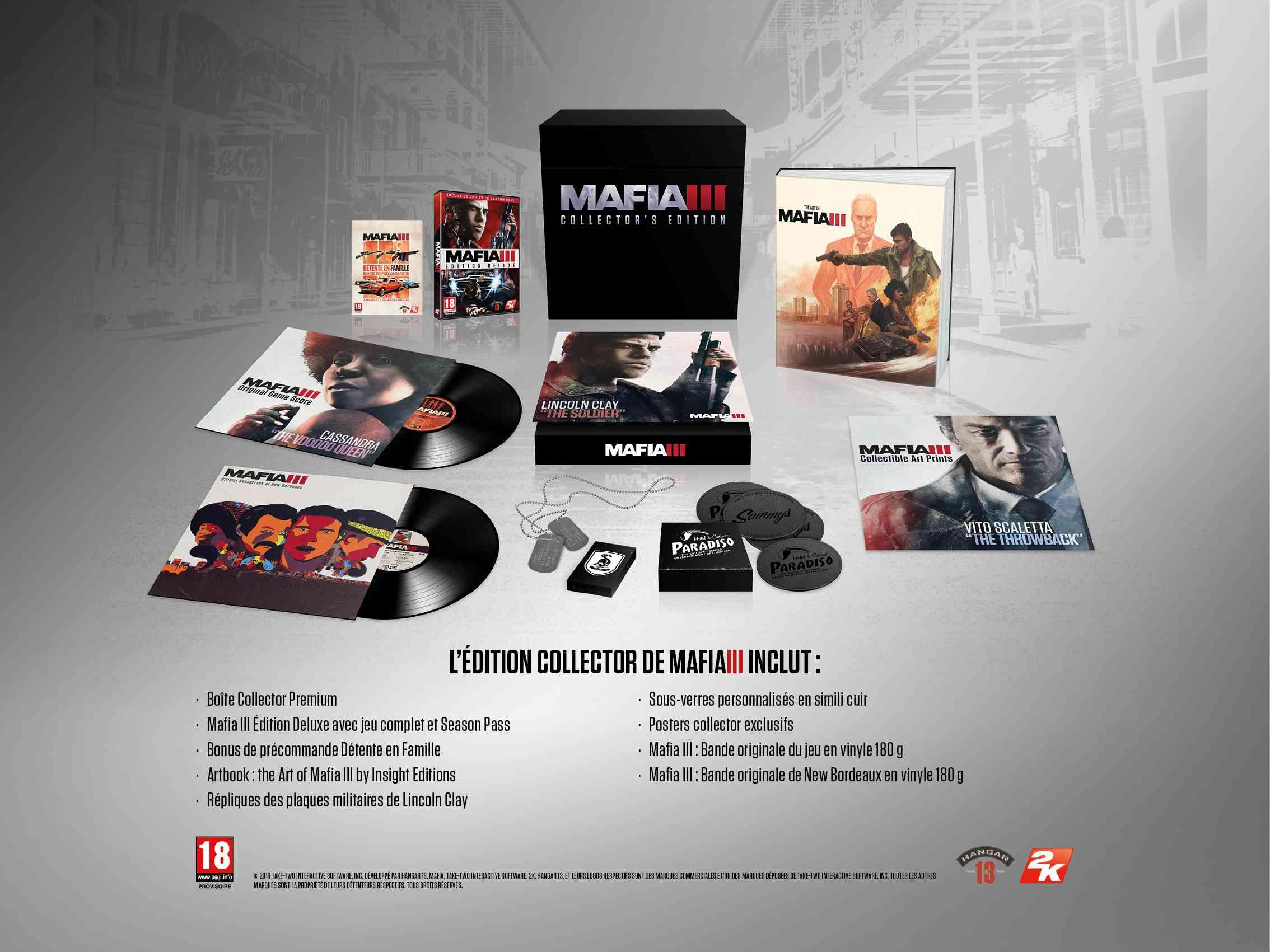 MAFIA III - Annonce de l'Edition Collector 2k_maf10