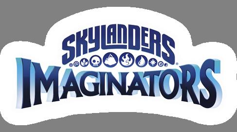 Skylanders Imaginators - Créez vos propres Skylanders ! Cid_im12