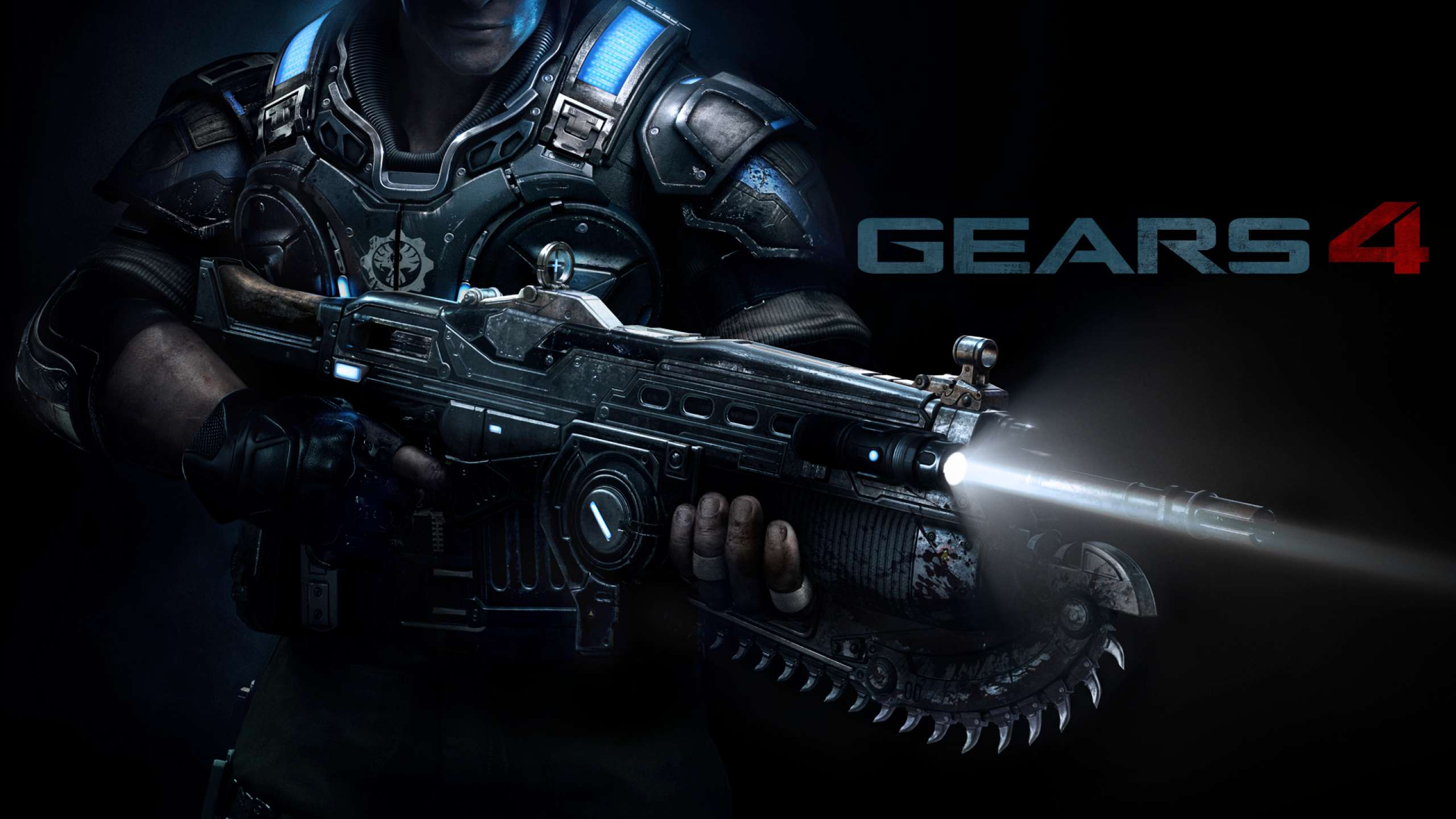 Gears of War 4 sortira le 11 octobre 2016 ! Deskto10