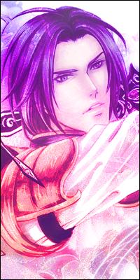 Yuki Kazuya