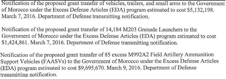 EDA -  Excess Defense Articles - Page 19 Eda10