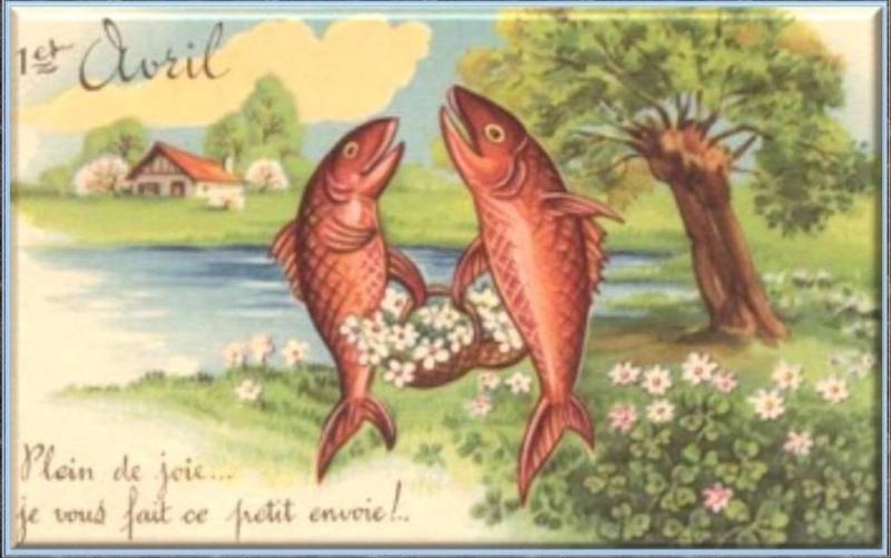 poisson d avril 12040110