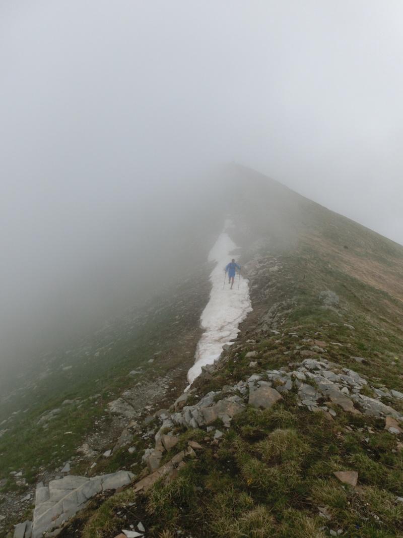 """Trail sur le """"Bertrand"""" Cimg5211"""