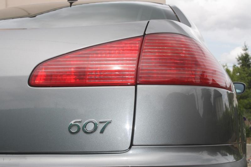 Ma 607 3.0 V6. 2004. Gris Hades. Img_2012