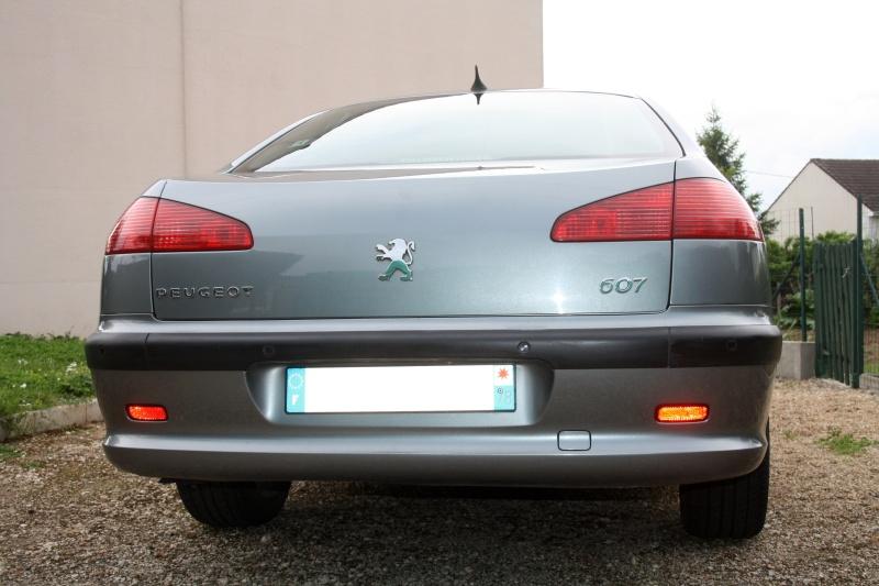 Ma 607 3.0 V6. 2004. Gris Hades. Img_2021