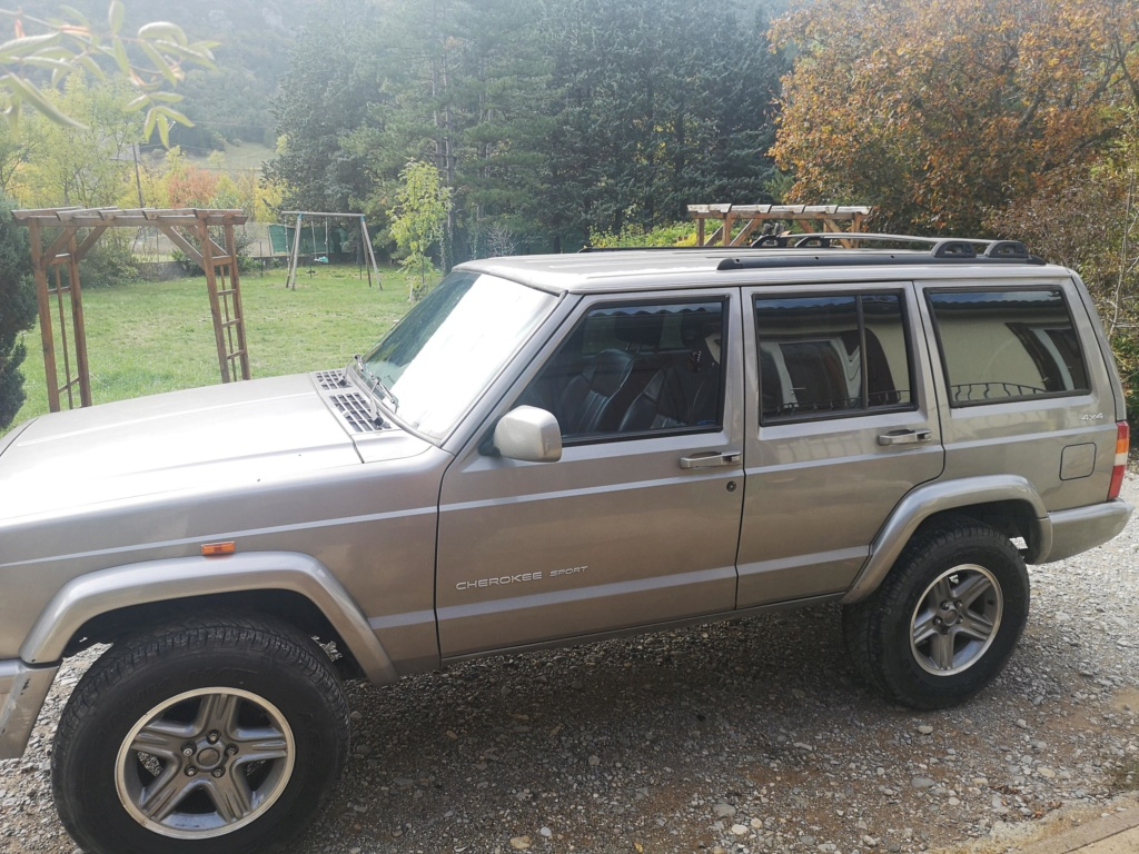 jeep cherokee 4.0L 2001 Img_2079
