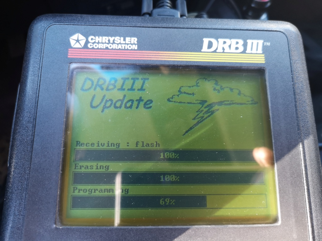 Chrysler DRBIII  Img_2106