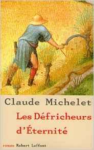LE MONDE MEDIEVAL - Page 14 Claude10
