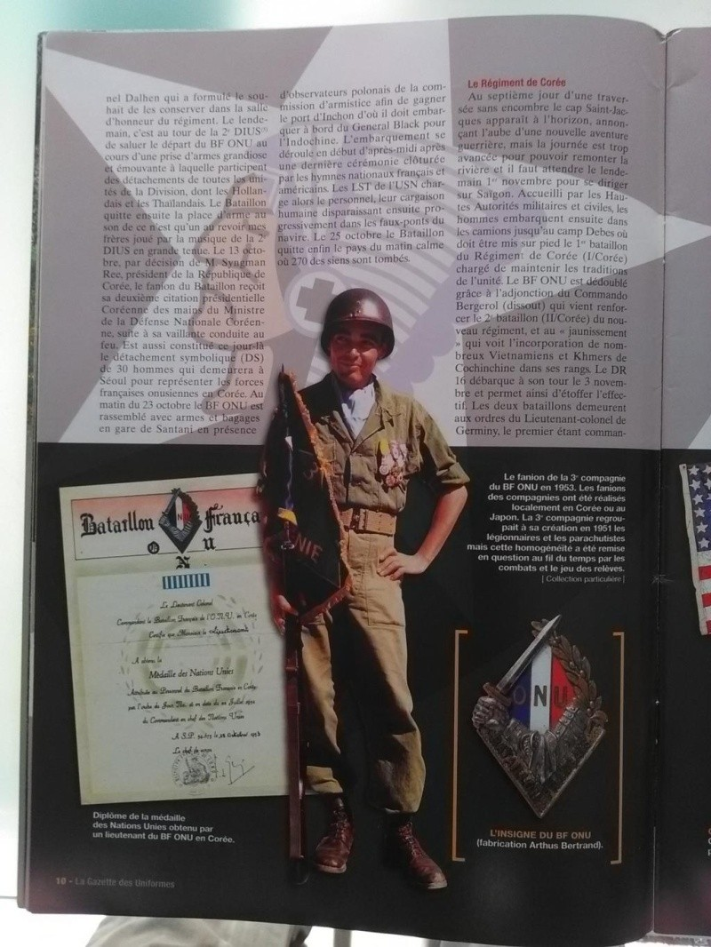 [Opérations de guerre] Guerre de Corée - Tome 2 - Page 3 Img_2013