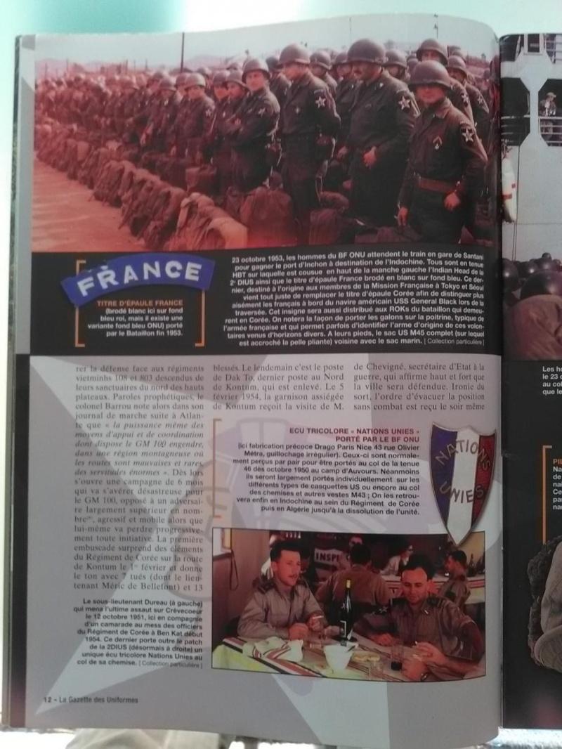 [Opérations de guerre] Guerre de Corée - Tome 2 - Page 3 Img_2015