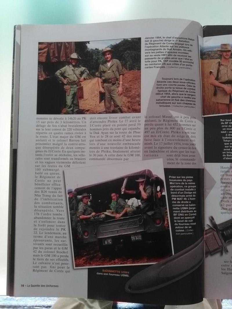 [Opérations de guerre] Guerre de Corée - Tome 2 - Page 3 Img_2019