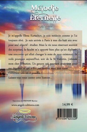 Mélodie Eternelle [Angels Editions] Captur10