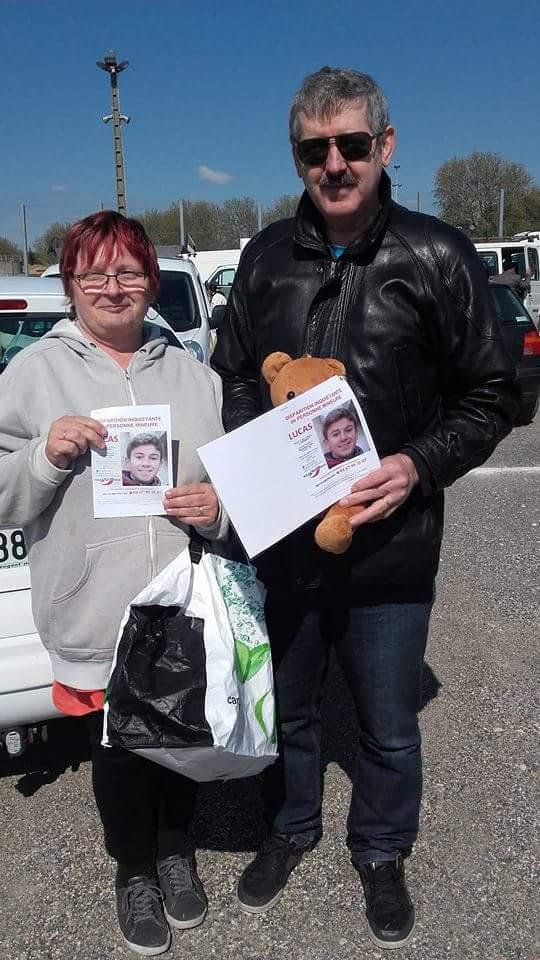 Gard : disparition inquiétante d'un adolescent de 16 ans à Bagnols-sur-Cèze - Page 3 Cannes10