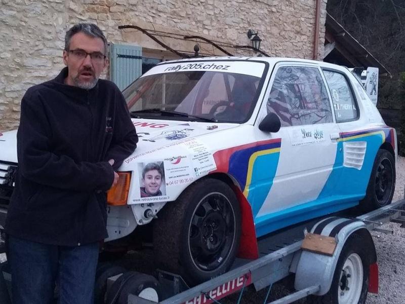 Gard : disparition inquiétante d'un adolescent de 16 ans à Bagnols-sur-Cèze - Page 3 Course11
