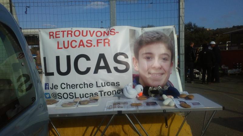 Gard : disparition inquiétante d'un adolescent de 16 ans à Bagnols-sur-Cèze - Page 3 Img_2010