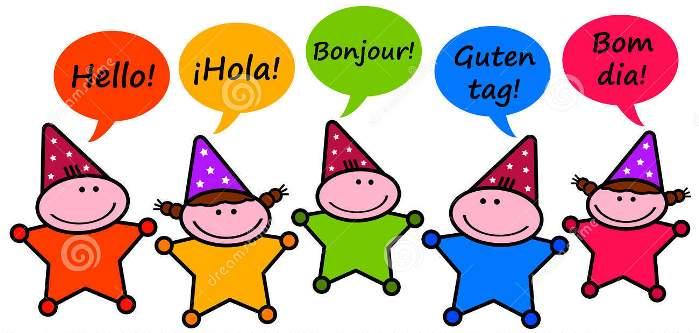 Hello les visiteurs Bonjou12
