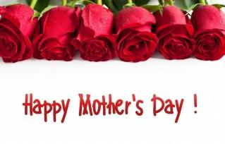 La fête des mères dans les pays Happy-10