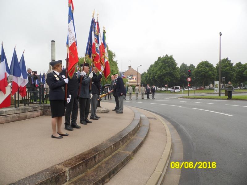 Amiens cérémonie du 8 juin hommage 01910