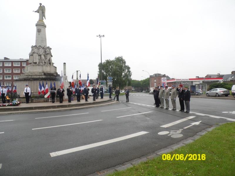 Amiens cérémonie du 8 juin hommage 03010