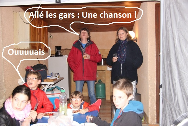 Compte rendu de notre rencontre en Saône Commen10