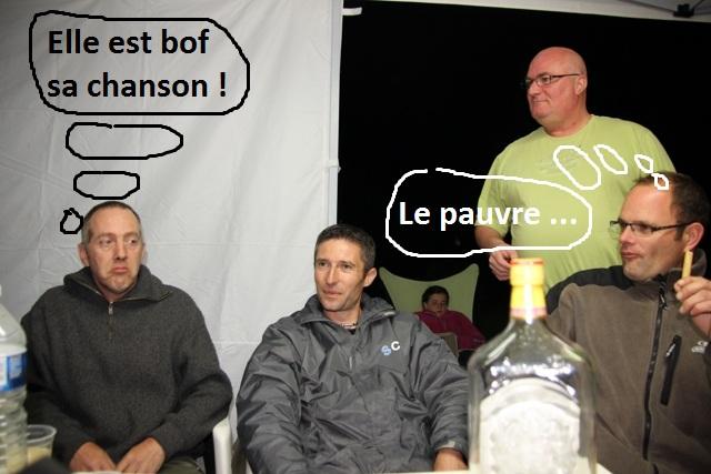 Compte rendu de notre rencontre en Saône Commen13