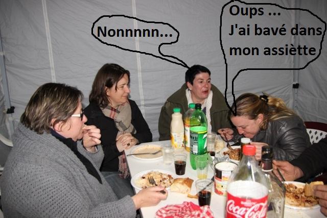 Compte rendu de notre rencontre en Saône Commen16