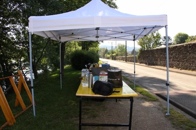 Initiation Pêche sur le Rhône Img_0112