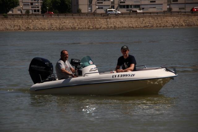 Initiation Pêche sur le Rhône Img_0211