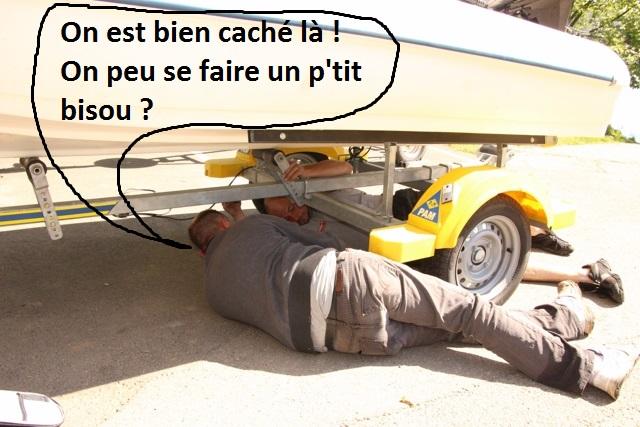 Initiation Pêche sur le Rhône Img_0221