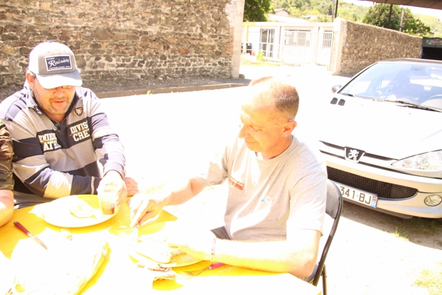 Initiation Pêche sur le Rhône Img_0317