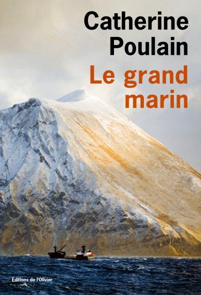 Catherine Poulain Le-gra10