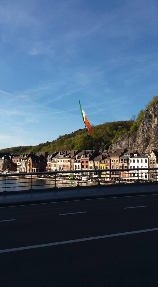 Les ardennes Belgique - France 13174210