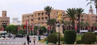 Monastir : Le comité régional propose un confinement général durant les fêtes de l'Aïd Aiddd13