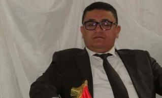 Tentative d'agression avec un couteau sur le gouverneur de Monastir Akram-11