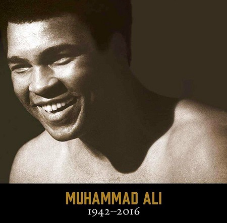 Le monde du football rend hommage à Mohamed Ali Ckgq3l10