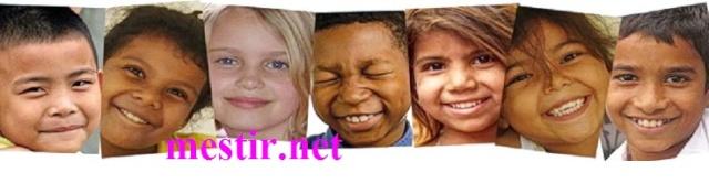 Chaque visage est un miracle  Enfant10
