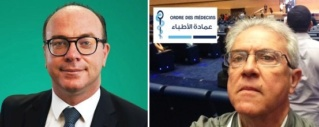 Tunisie – Les médecins interpellent Elyes Fakhfakh Fakh-210