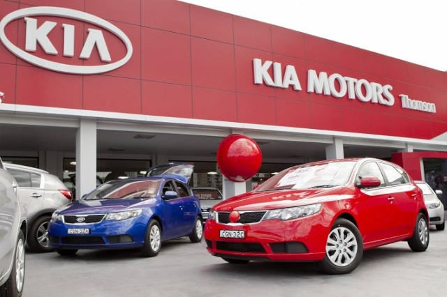 City Cars (KIA Motors) ouvre une agence à Monastir Kia-mo10