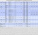 Fil Infos - PLAN - Marine Chinoise - Page 32 Chine10