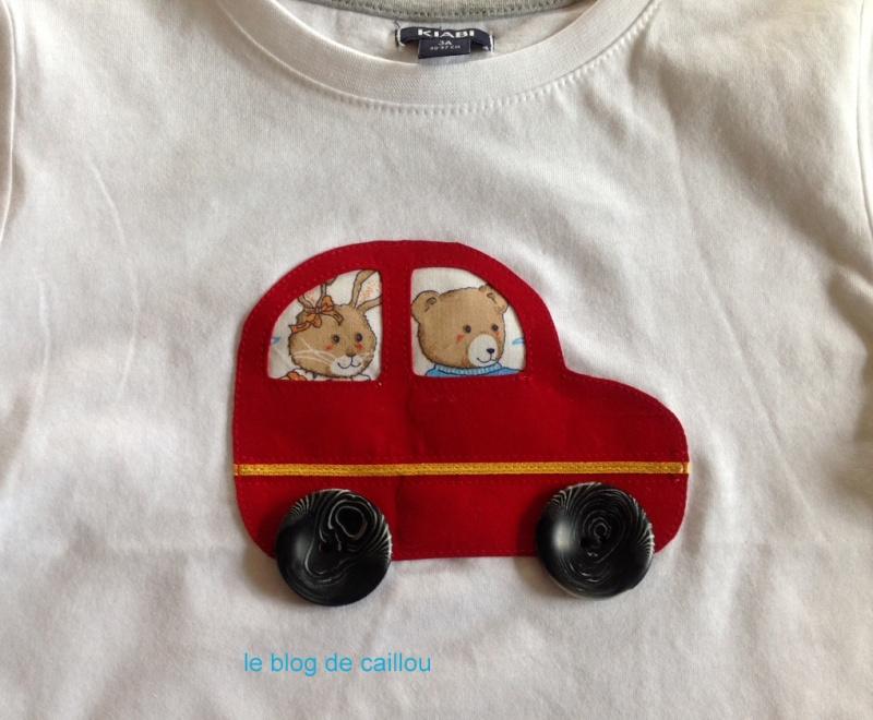tshirts custo  Tshirt11