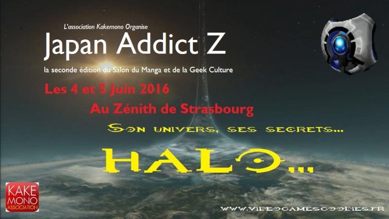 Halo - Au Zénith de Strasbourg Jaz_ha10