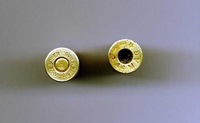 Revolver Webley type Mk4  44_mag11