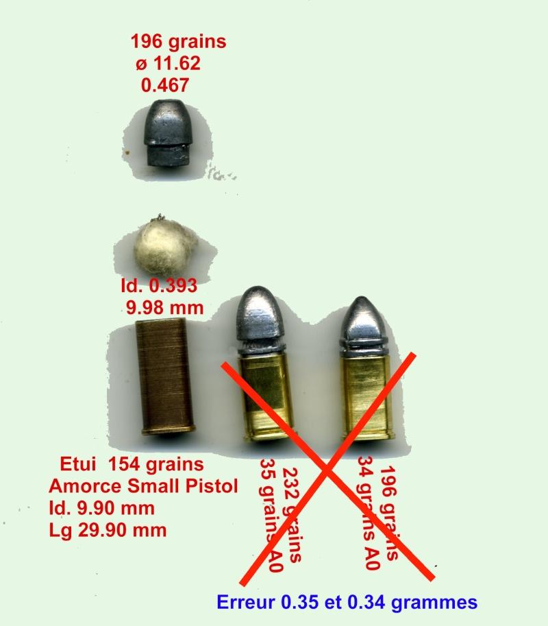 Revolver Webley type Mk4  Compar11