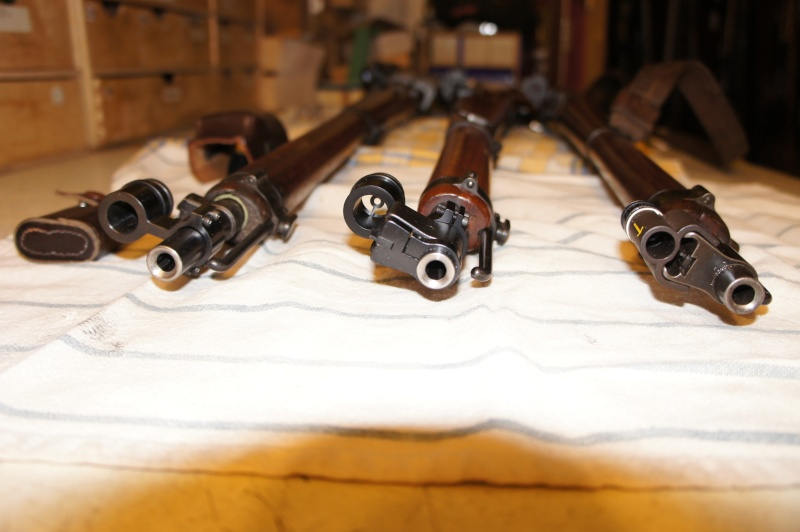 Les instruments de visees  Dsc04510
