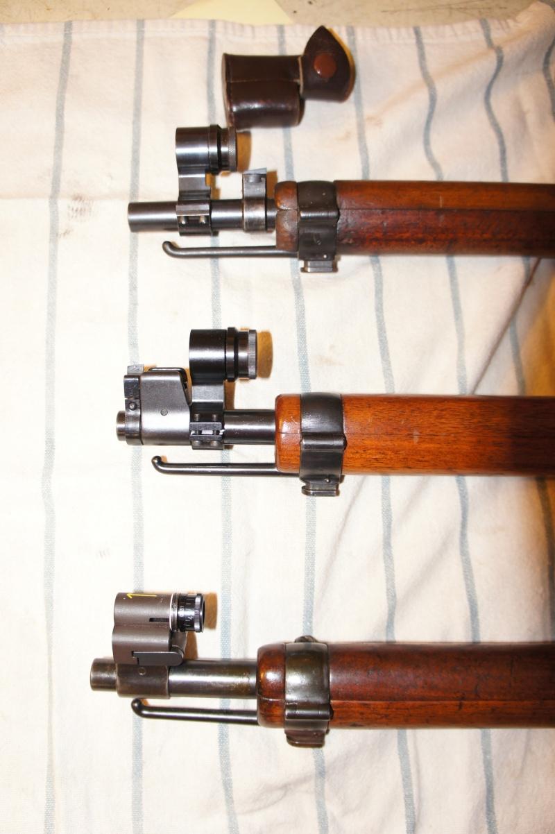 Les instruments de visees  Dsc04511