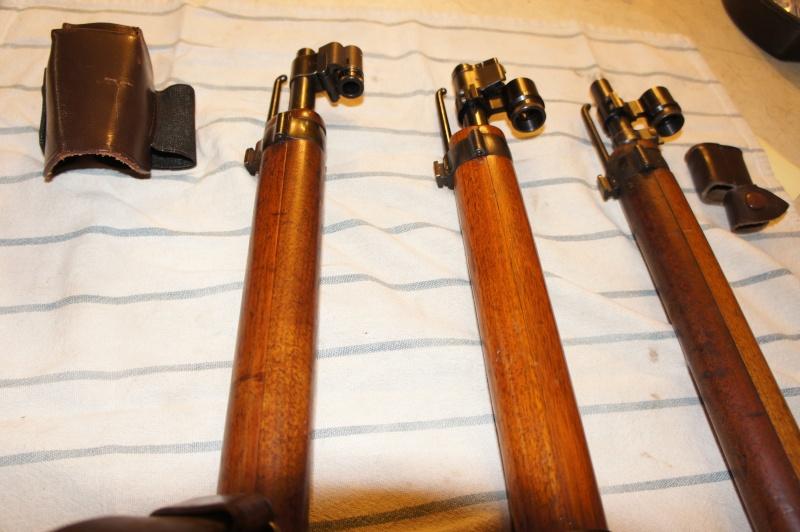 Les instruments de visees  Dsc04512