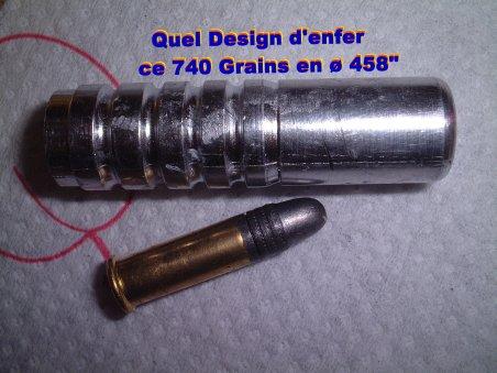 Régularité poids de balles Fil33210