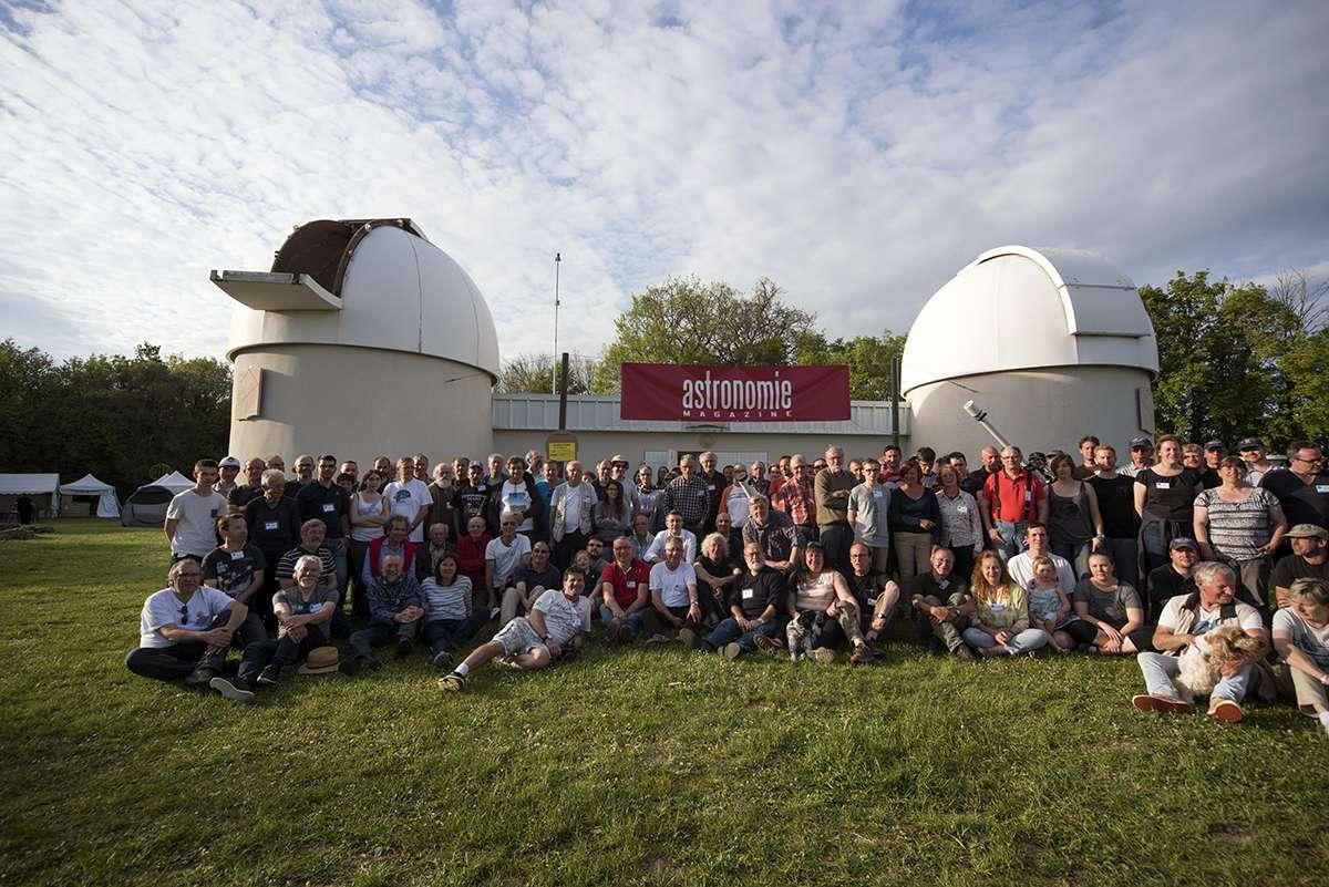 NUITS ASTRONOMIQUES DE TOURAINE 2016 _fds8410